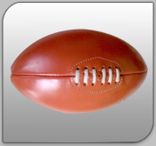 Exporters Leather Balls