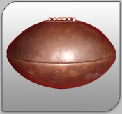 Natural Leather Balls Manufacturers